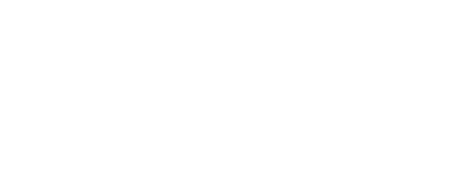PocketCar