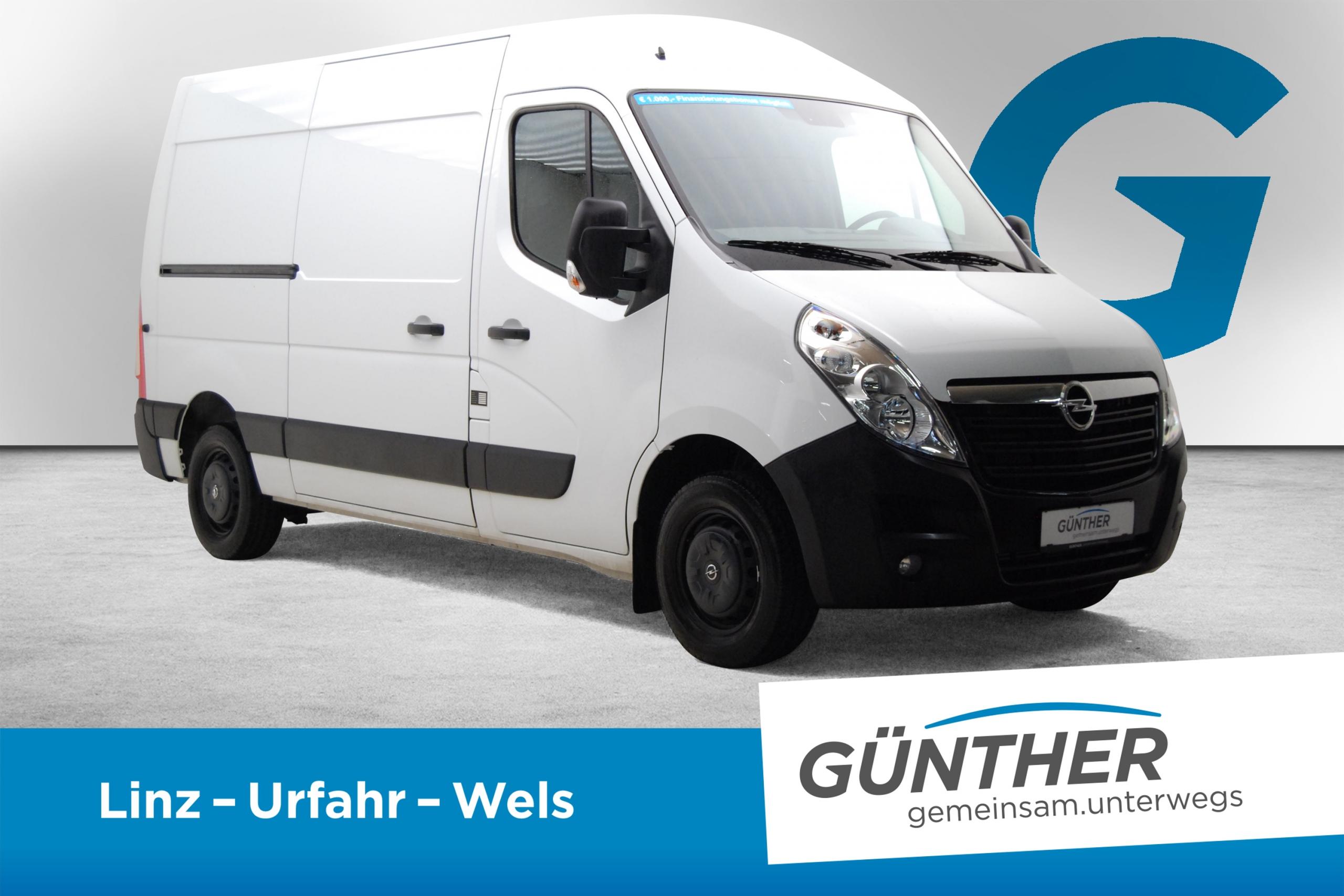 Fotoservice Opel Günther